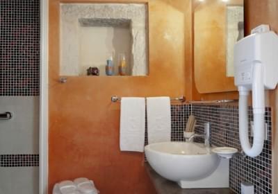 Hotel Casato Licitra